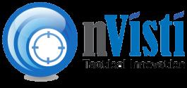 nvisti_logo3