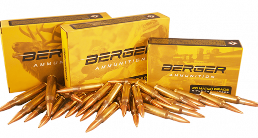 Berger-Ammo-wBoxes-P1520395